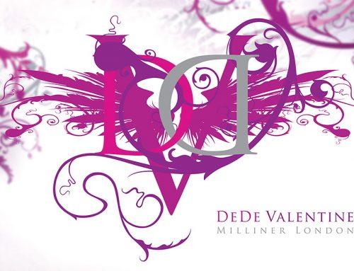 DeDe Valentine