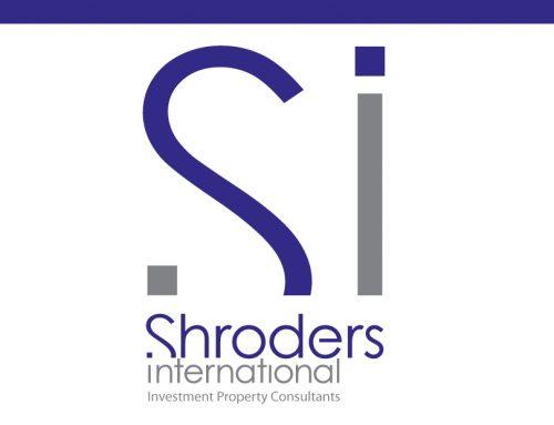 Shroders International