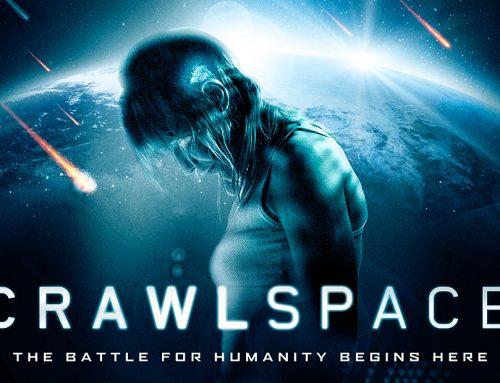 Crawlspace 2012