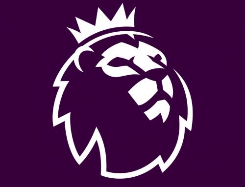 Premier League Distribution Services