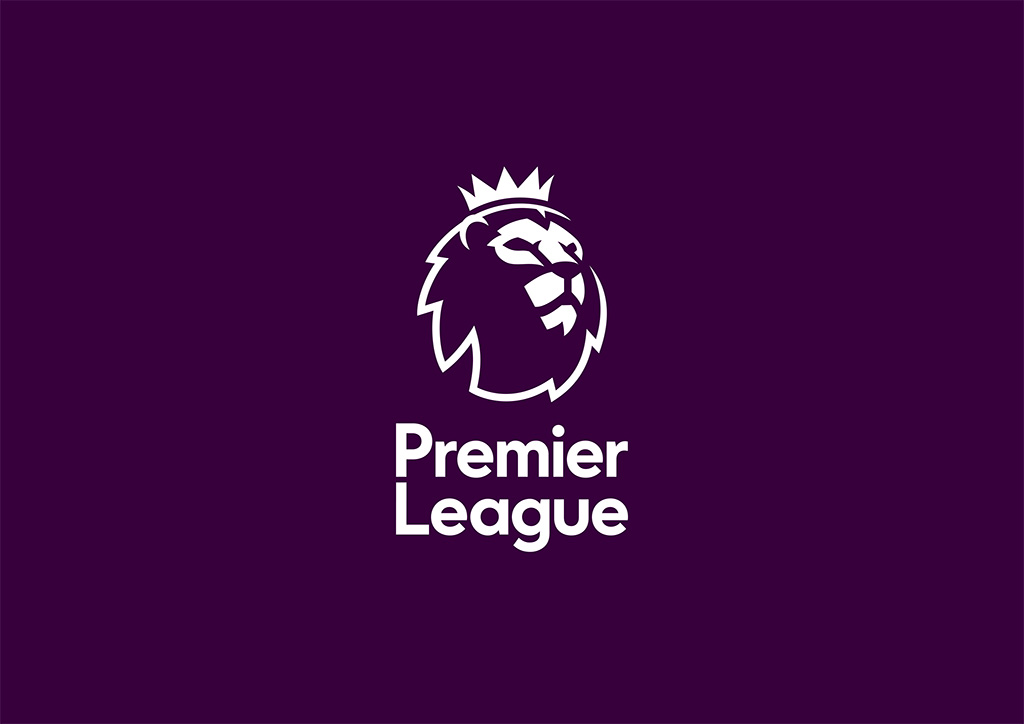 premier league - photo #16